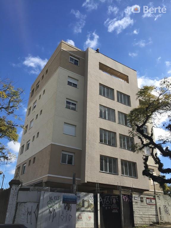 Cobertura residencial à venda, Teresópolis, Porto Alegre.