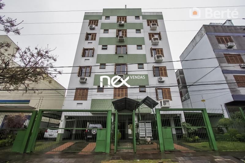 Amplo apartamento 1d com vaga e elevador no Jardim Botânico