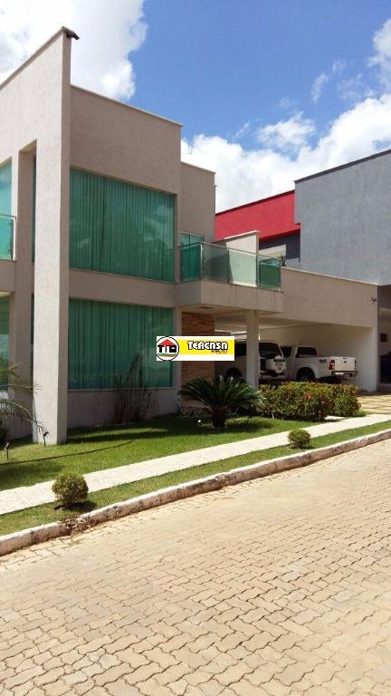 Casa residencial para venda e locação, Belo Horizonte, Marabá.