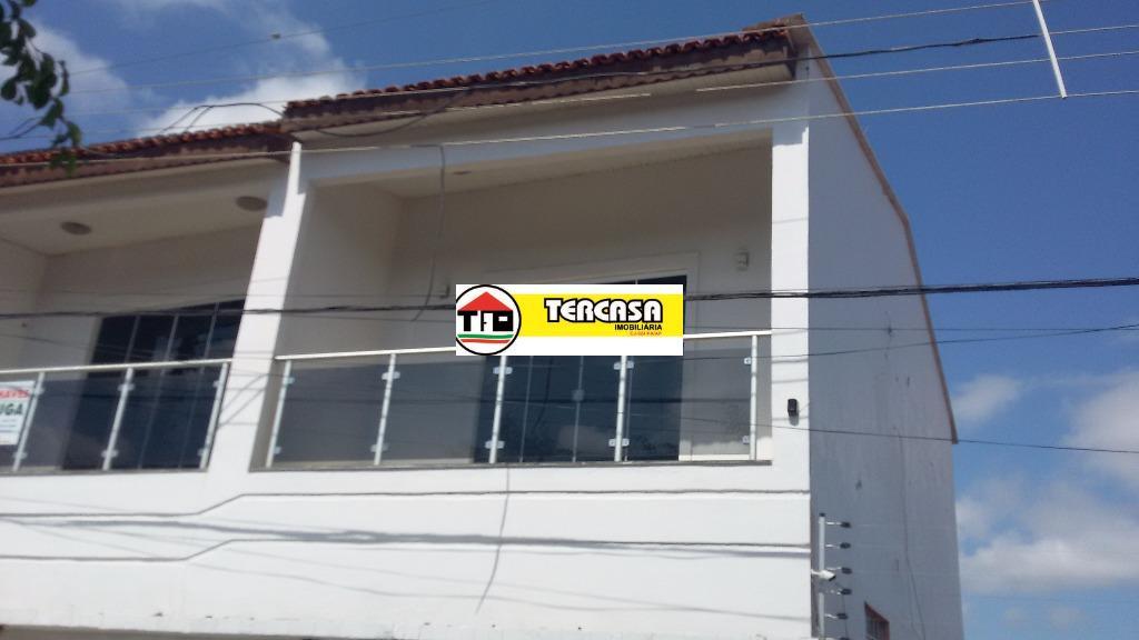 Casa  residencial para locação, Belo Horizonte, Marabá.