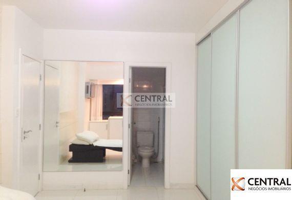 Apartamento Residencial à venda, Bairro inválido, Cidade inexistente - AP0472.