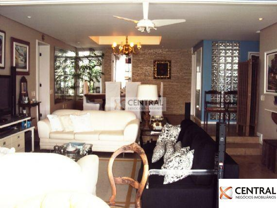 Apartamento Residencial à venda, Bairro inválido, Cidade inexistente - AP0547.