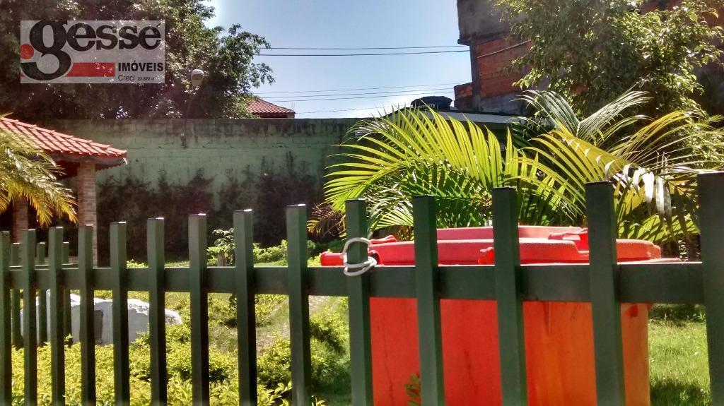 Sobrado  residencial à venda, Jardim Miriam, São Paulo.