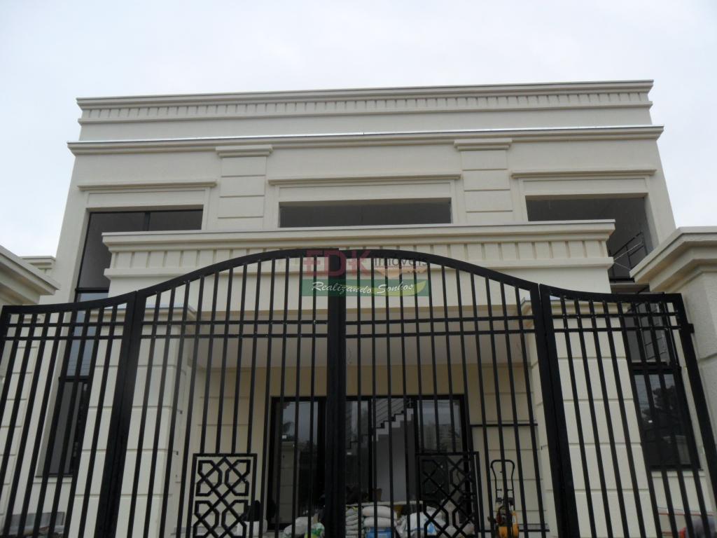 Prédio  comercial para venda e locação, Jardim das Nações, Taubaté.