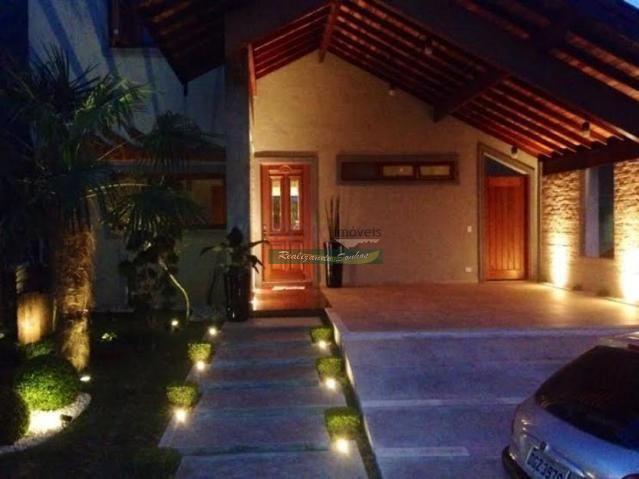 Sobrado  residencial à venda, Campos Do Conde, Tremembé.