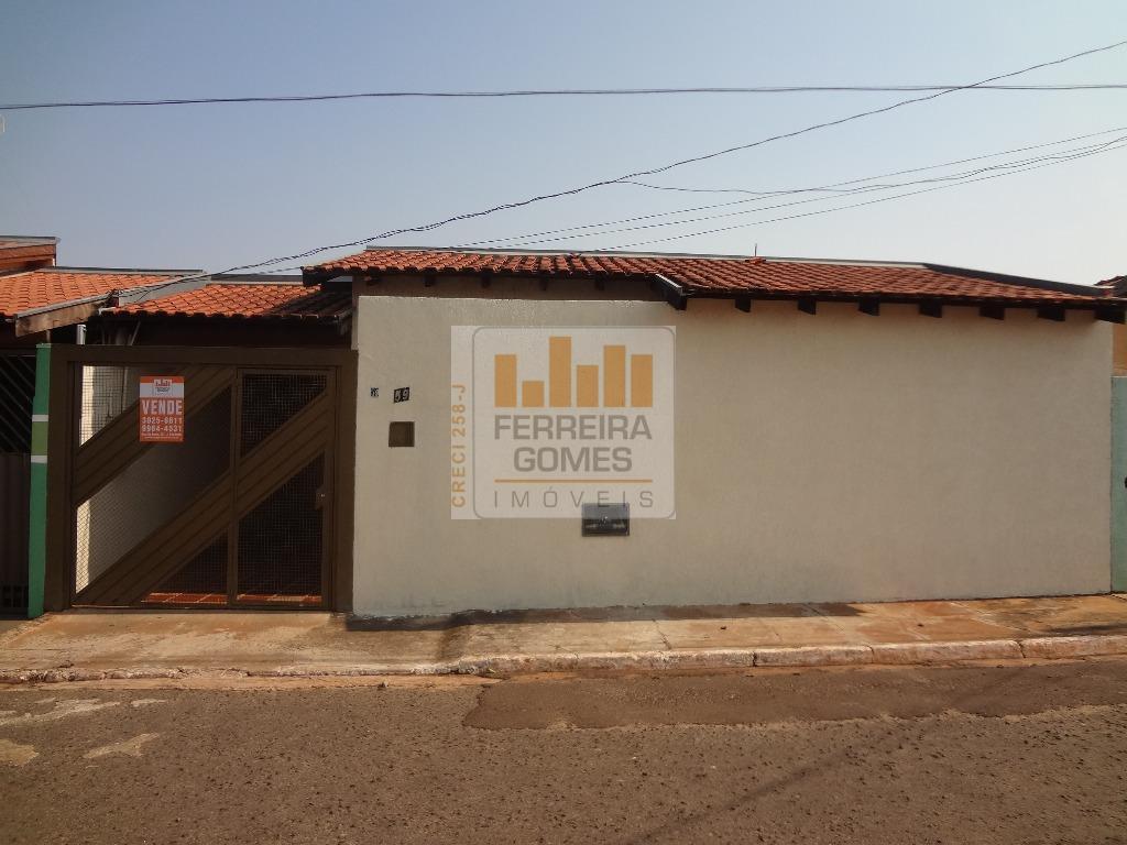 Casa para locação,Recanto dos Rouxinói