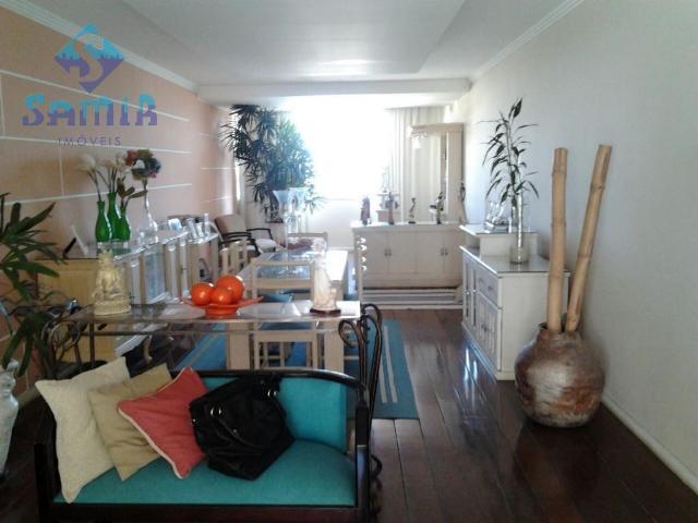 Casa Residencial à venda, Bairro inválido, Cidade inexistente - CA0093.