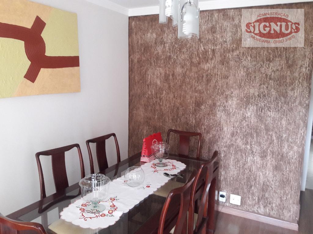 Casa em Condominio à venda, Vila Nogueira, Campinas.