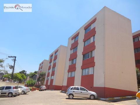 Apartamento residencial para locação, Jardim Boa Vista (Zona Oeste), São Paulo. REF: 31300