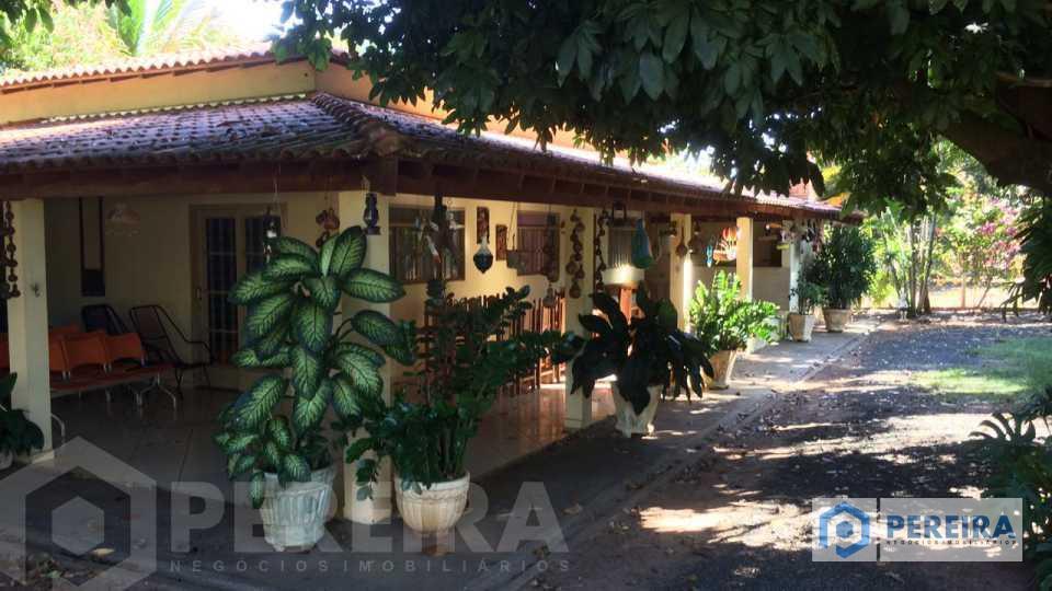 Chácara  rural à venda, Zona Rural, Votuporanga.
