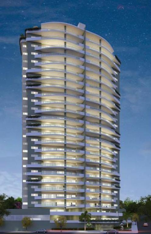 RESIDENCIAL GREEN PALACE