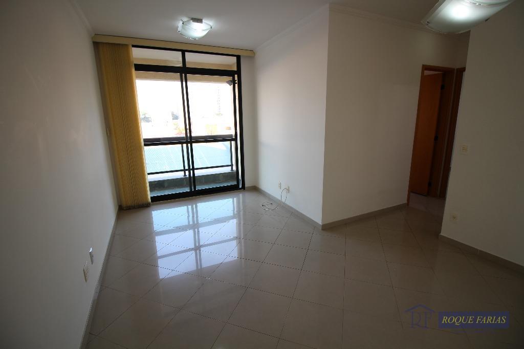 Apartamento  residencial para locação, Vila Lageado, São Paulo.