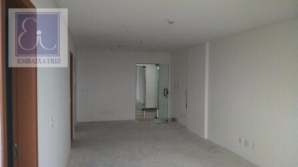 Ótima sala para locação