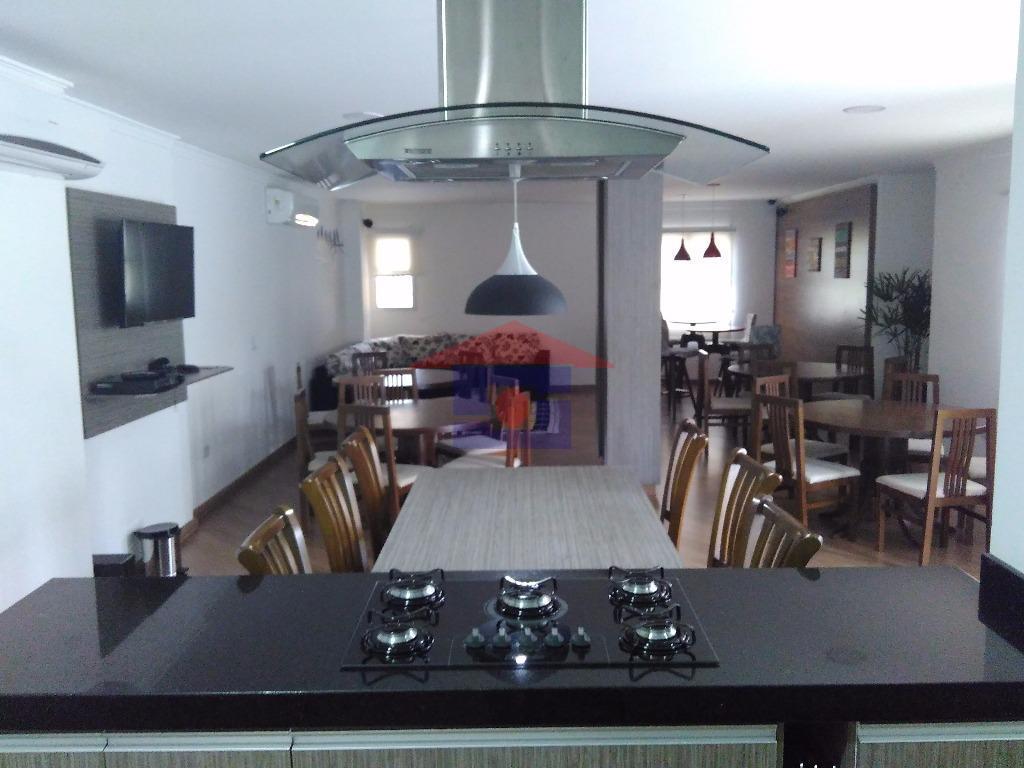 Ótimo apartamento com fácil acesso ao metrô Alto do Ipiranga