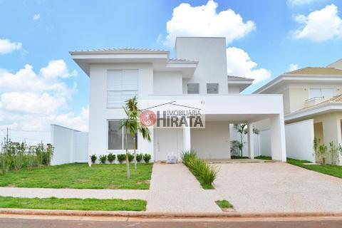 Casa residencial à venda, Parque Brasil 500, Paulínia - CA1206.
