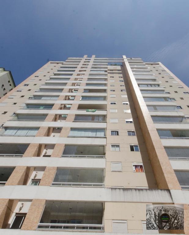 Apartamento Residencial à venda, Santana, São Paulo - AP1472.
