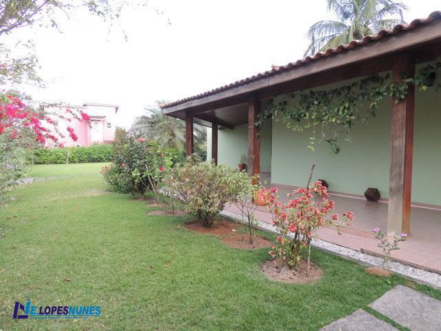 Casa residencial à venda, Massaguaçu, Caraguatatuba - CA0010.