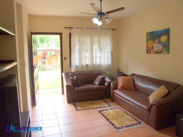 Sobrado residencial à venda, Martim de Sá, Caraguatatuba - SO0013.