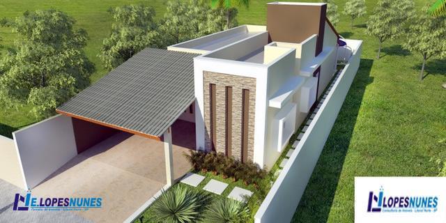 Casa residencial à venda, Balneário dos Golfinhos, Caraguatatuba.