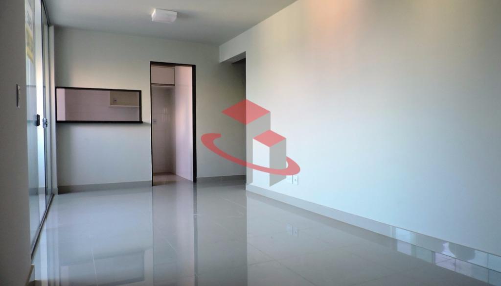Apartamento, 2 Quartos, Venda, Vila da Serra, Nova Lima