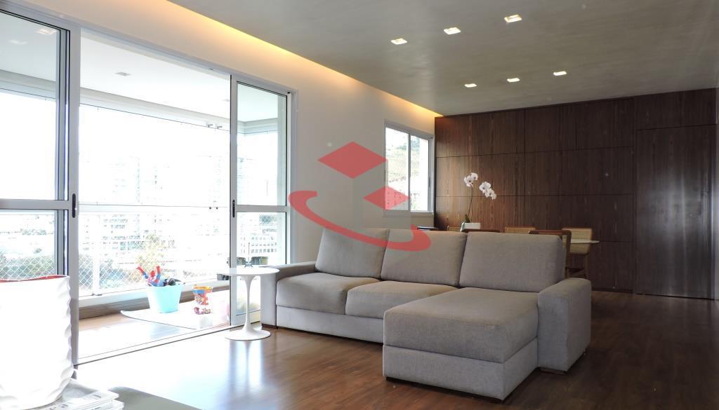 Apartamento, 2 Quartos, 2 Vagas, Venda, Vila da Serra, Nova Lima.