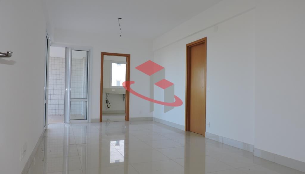 Apartamento, 3 Quartos, 3 Vags, Venda, Vila da Serra, Nova Lima.
