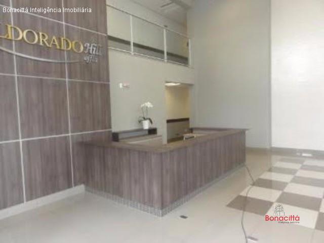 Sala Comercial à venda, Bairro inválido, Cidade inexistente - SA0009.