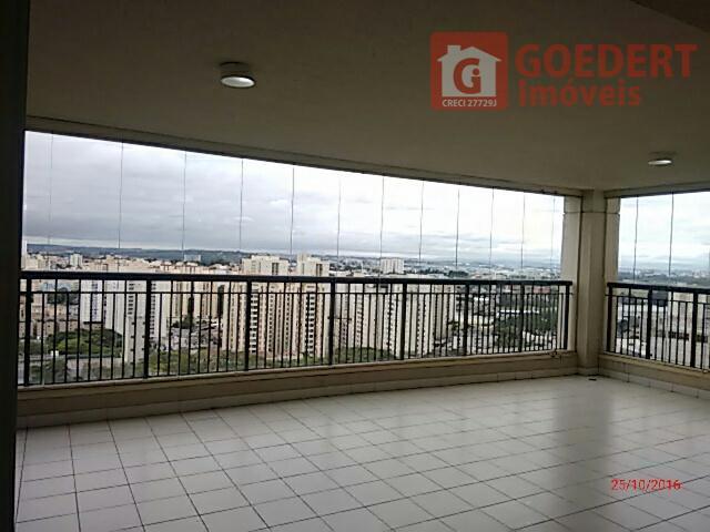 Apartamento residencial para locação, Macedo, Guarulhos - AP0448.