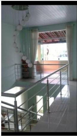 Excelente Casa  à venda Greenville  2 500 m² 4 Suítes , Parque Verde, Belém.