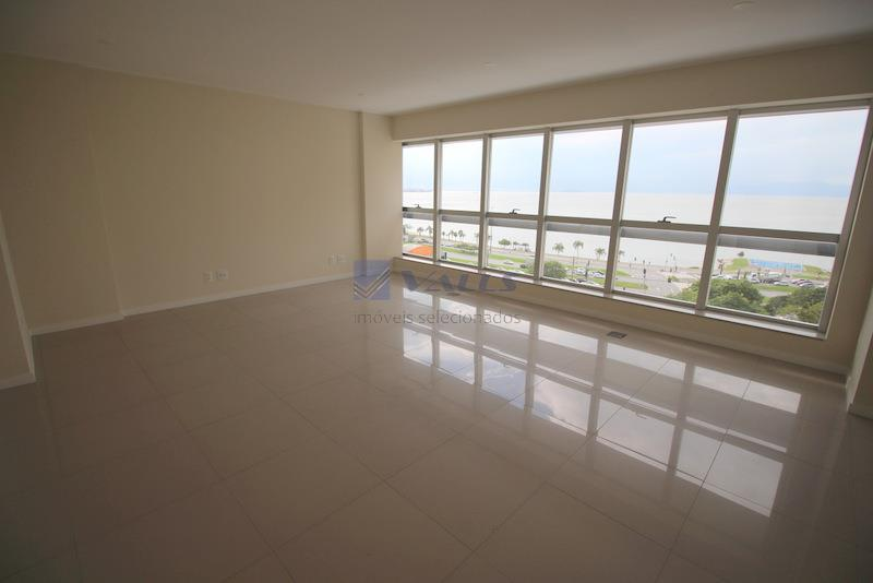 Sala comercial à venda, Centro, Florianópolis - SA0002.
