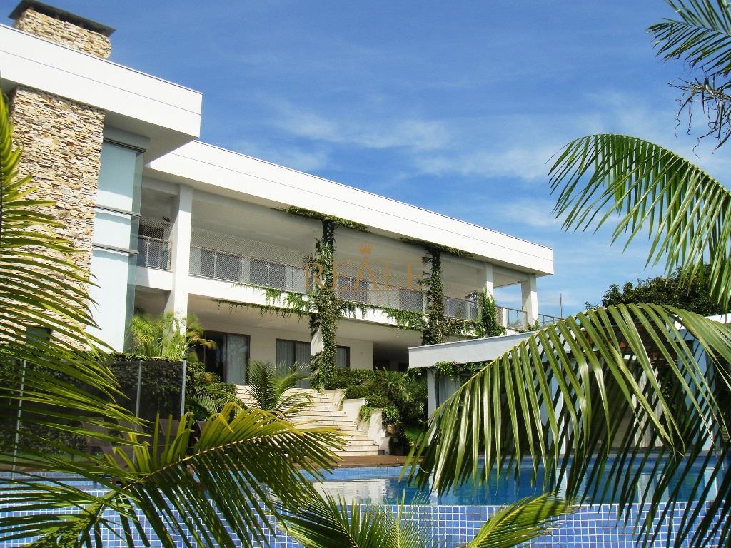 Casa residencial à venda, Morada do Sol, Vinhedo - CA0644.