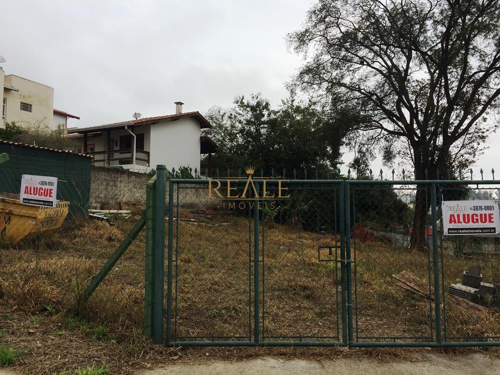 Terreno comercial para venda e locação, Jardim Flora, Vinhedo - TE0340.