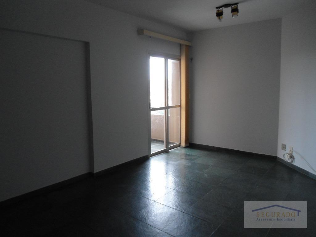 Apartamento  residencial para venda e locação, Bosque, Campinas.