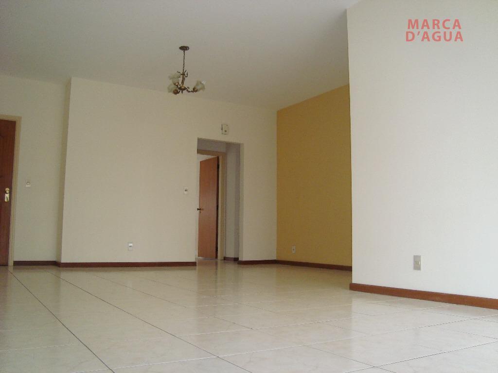 Apartamento  residencial para locação, Vila Itapura, Campinas.
