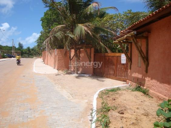 Terreno residencial à venda, Praia da Pipa, Pipa.