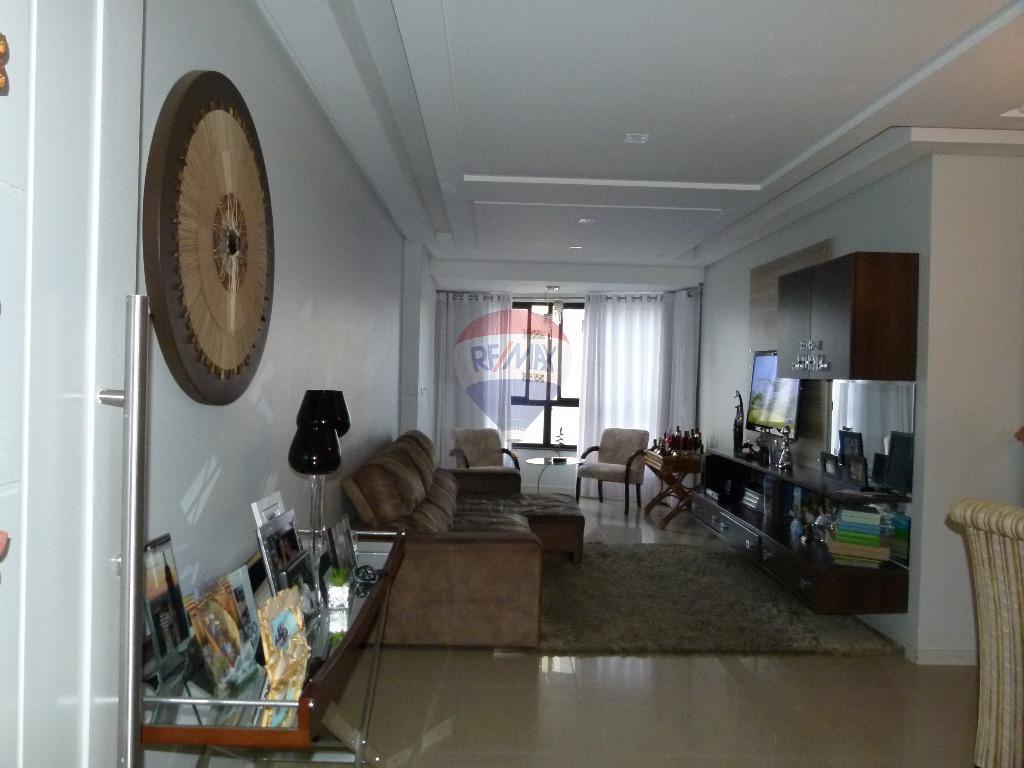 Apartamento residencial à venda, Candeias, Vitória da Conquista.
