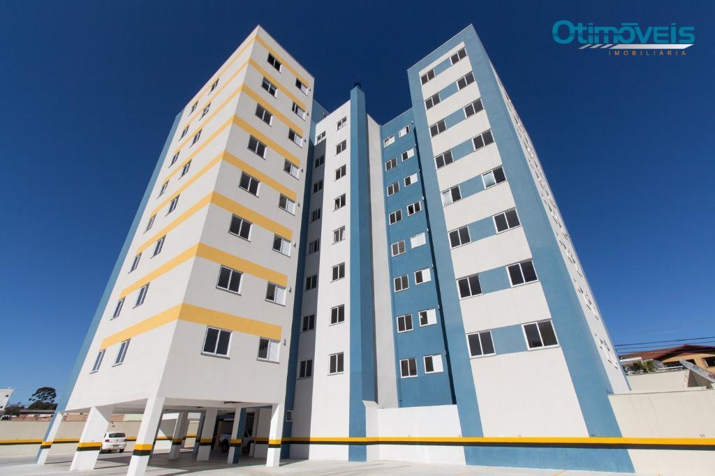 Apartamento  à venda, Tingui, Curitiba.