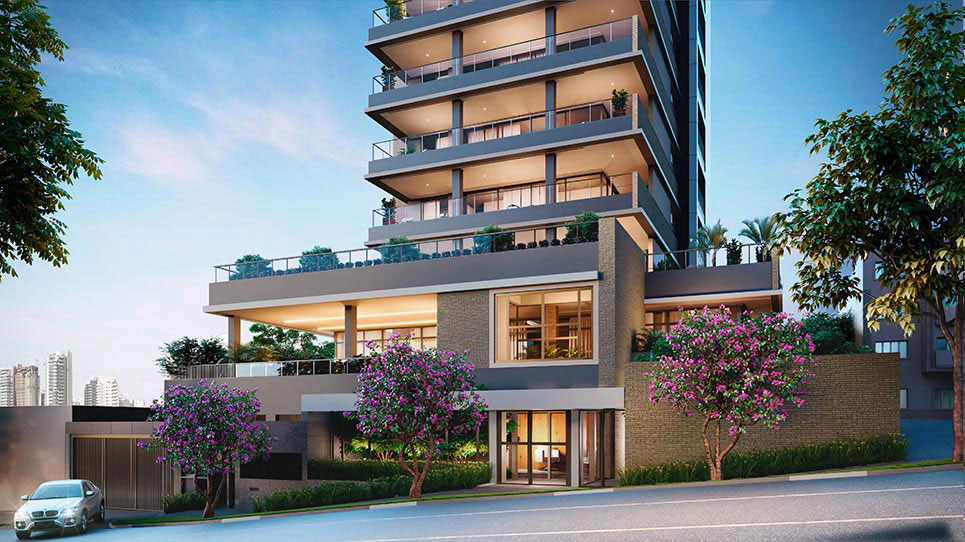 beyond-jardins-campinas-600-condominio