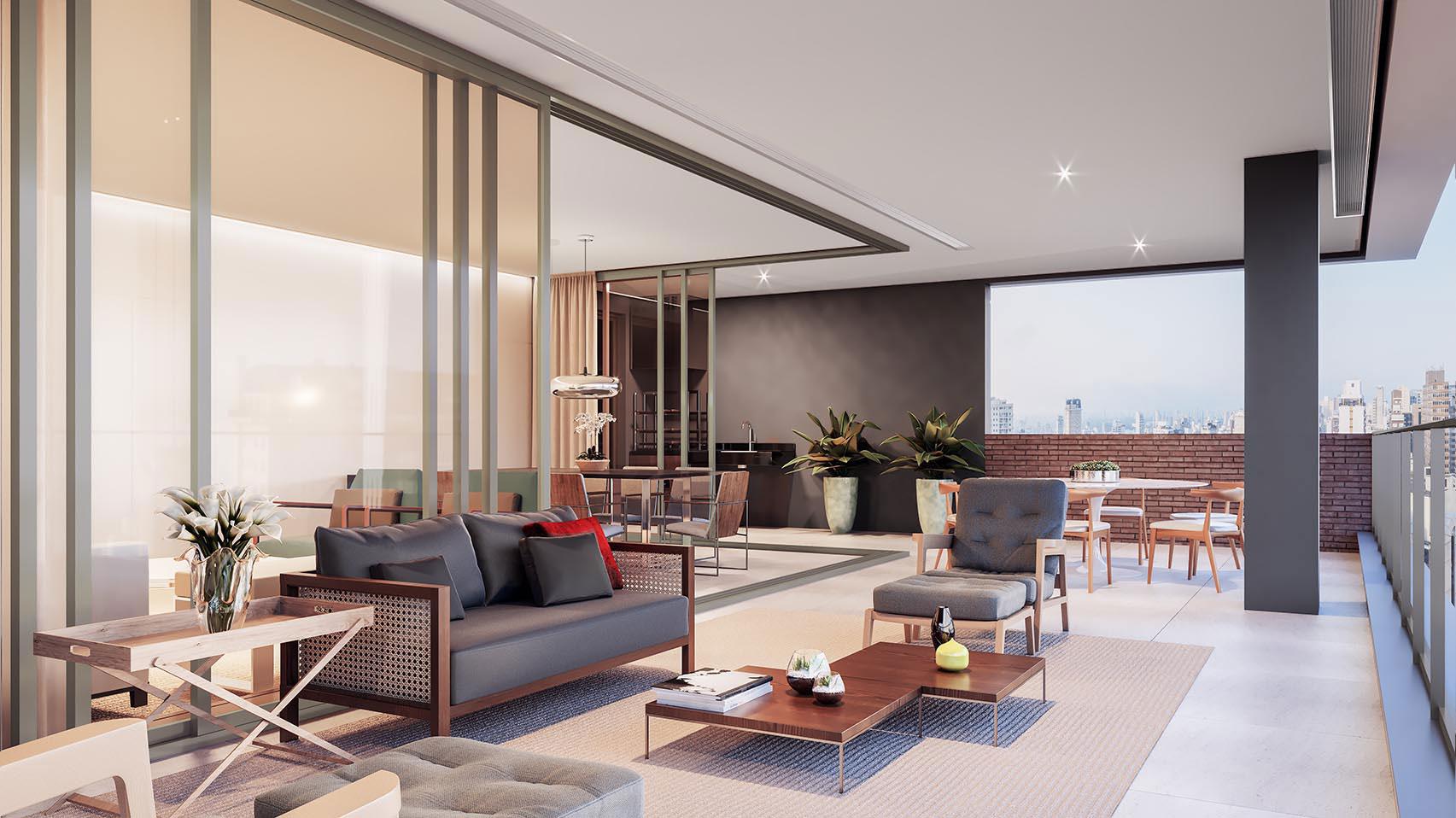 beyond-jardins-campinas-600-cobertura-475m-4-suites-5-vagas