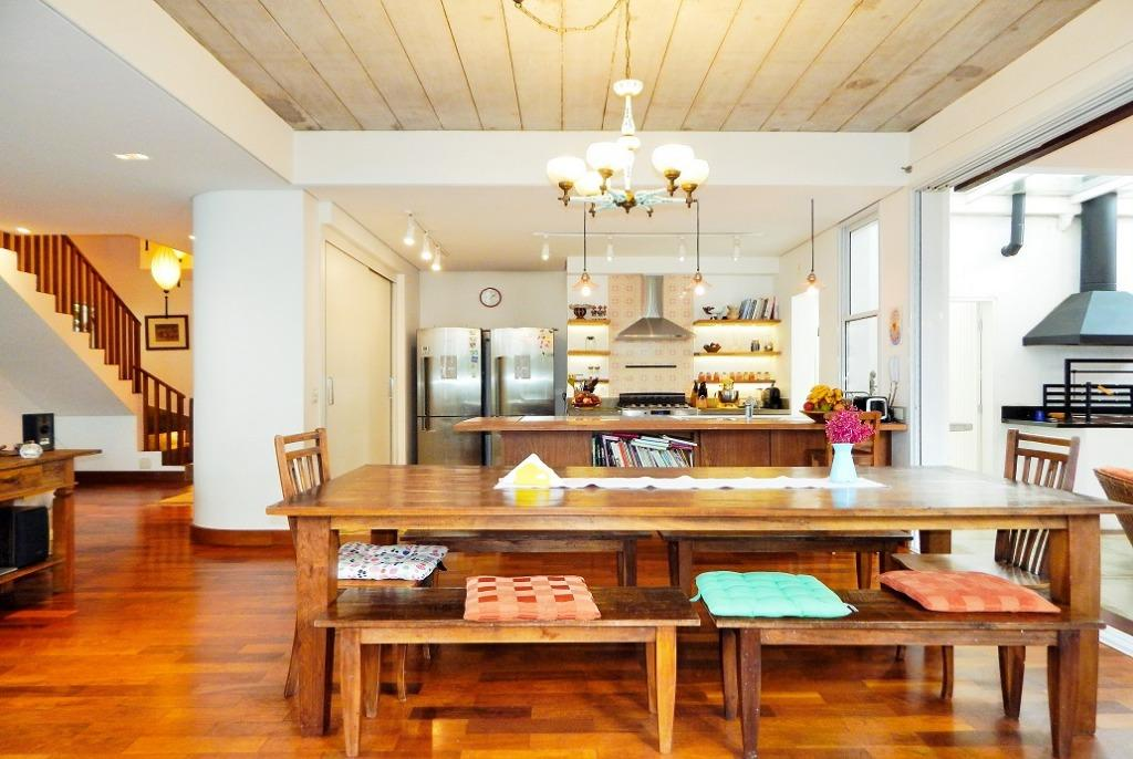 casa-em-condominio-fechado-reformada-4-suites-piscina-area-gourmet-quintal-rua-versalhes-alto-da-boa-vista-sp-45