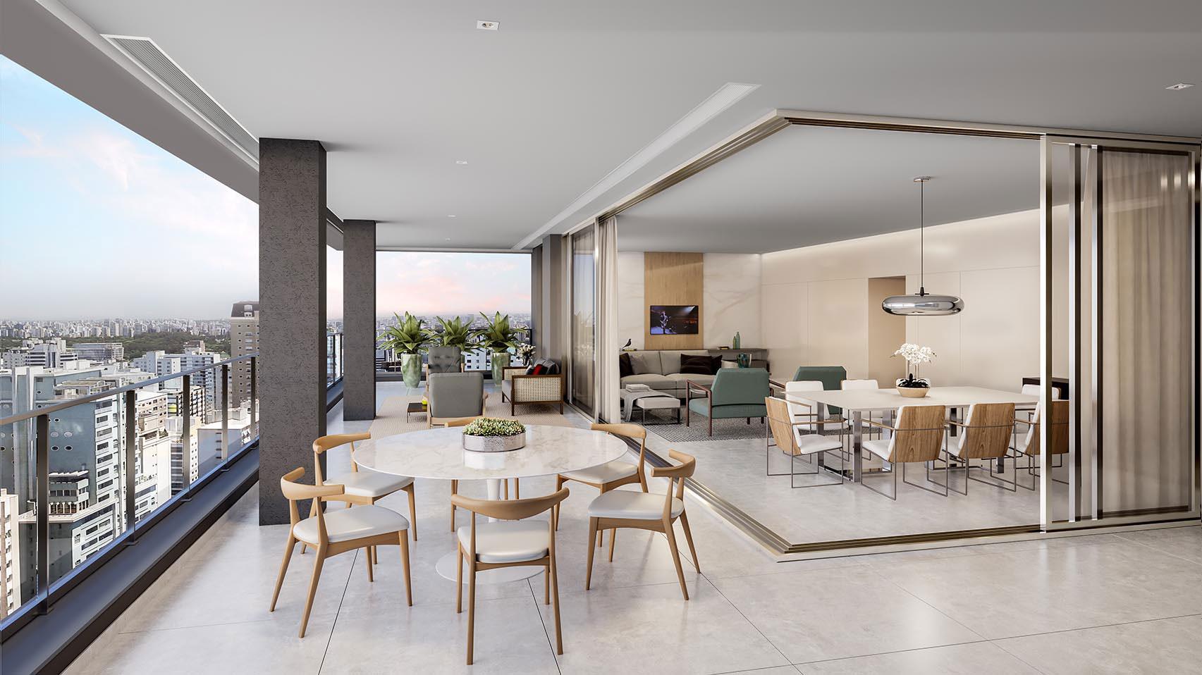 beyond-jardins-campinas-600-apto-270m-4-suites-varanda-4-vagas