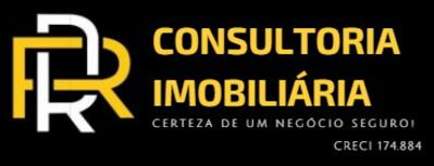 RR Consultoria Imobiliaria em Praia Grande