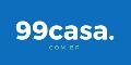 99casa.com.br