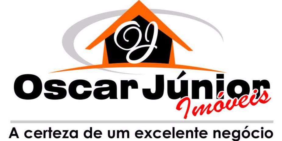 Oscar Júnior Consultoria e Imobiliária Ltda