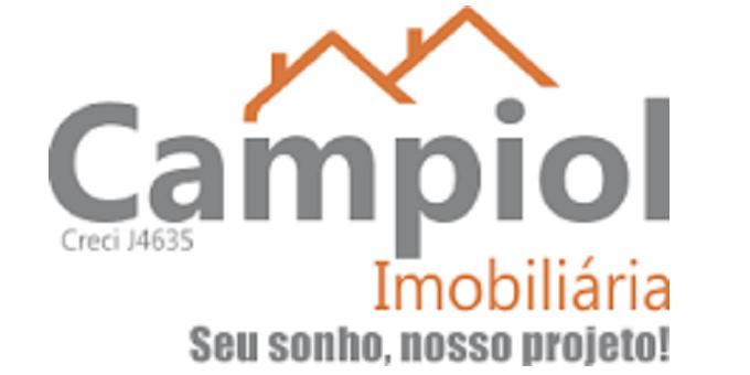 Imobiliária Campiol Ltda