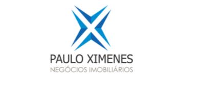 Paulo Ximenes Negócios Imobiliários