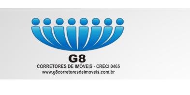 G8 Corretores de Imóveis