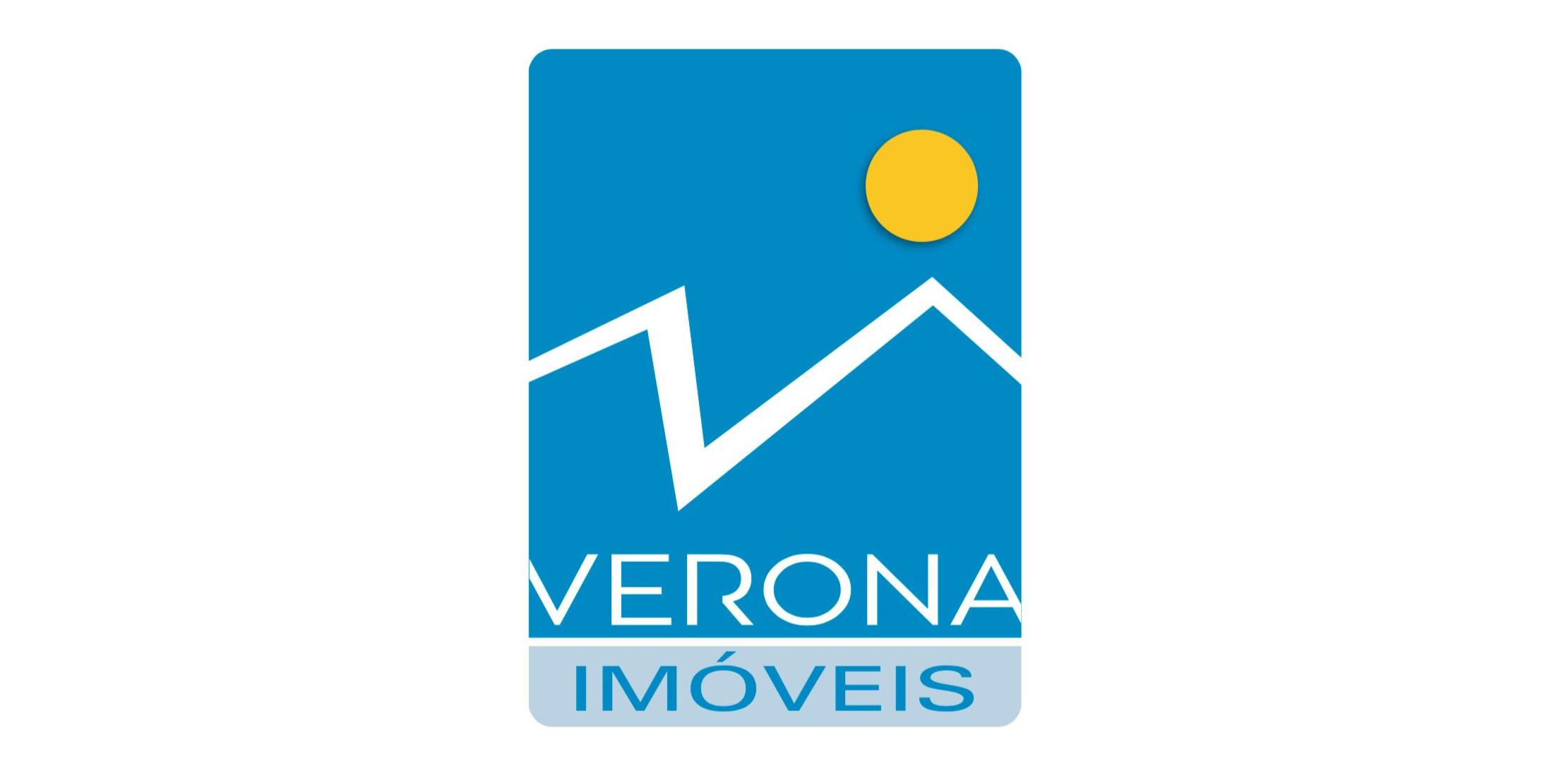Verona Imóveis