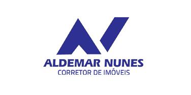 Aldemar Pereira Nunes