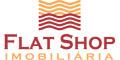 Flat Shop Imobiliária